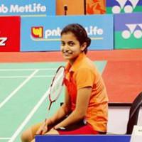 Rituparna Das's profile