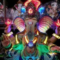Deepak yadav's profile