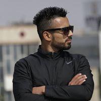 Vardan Singh Chauhan Football Coach