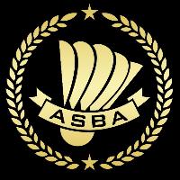 Abhishek Singh Badminton Academy 's profile