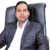 Rupesh Hissaria's profile