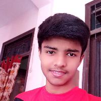 SUNDARAM SHARMA's profile