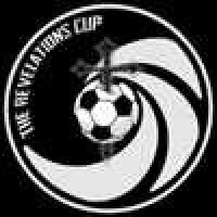 TRC - The Revelations Cup Football Scout