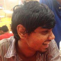 Atul Singh's profile