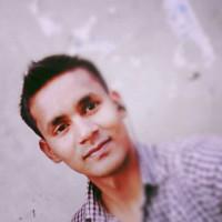 Yogesh Kumar's profile