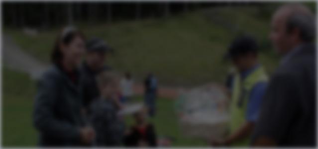 SportsBrick Sports video, professional sports clip, sports, outdoor, skills.